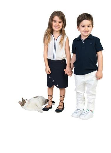 Bluz-Familylook